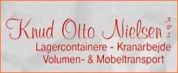 Knud Otto Nielsen ApS